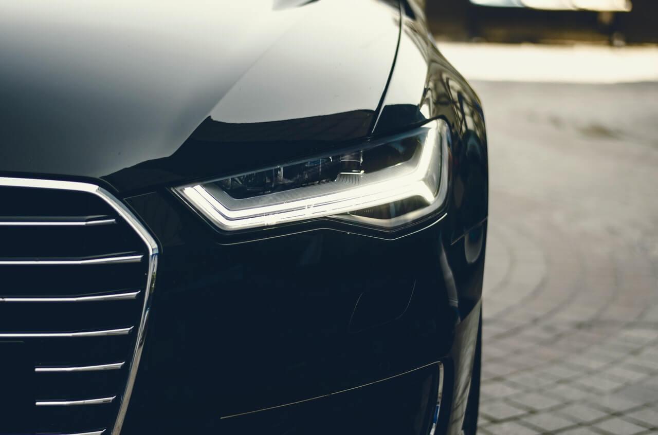 Consejos para limpiar el interior de su coche correctamente