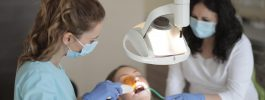 Ortodoncia y adolescencia