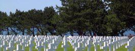 Funeral: cómo escribir en una despedida